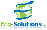 Eco-Solutions inc.